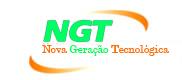 NTG Nova Geração Tecnológica